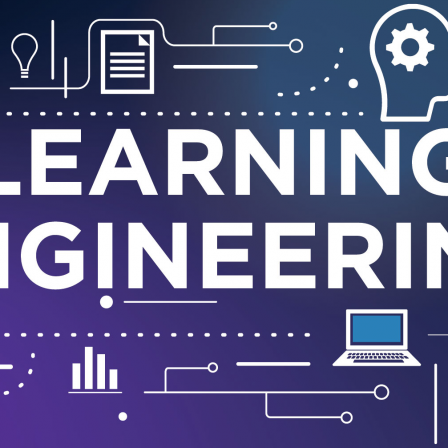 Learning Engineering