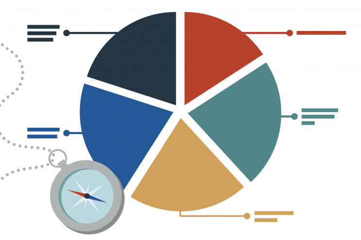 all data on deck illustration